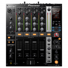 قیمت خرید فروش میکسر دی جی پایونیر Pioneer DJM-750