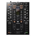 قیمت خرید فروش میکسر دی جی پایونیر Pioneer DJM-T1