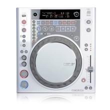 قیمت خرید فروش پلیر دی جی ریلوپ ReLoop RMP-3 Alpha Ltd