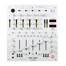 قیمت خرید فروش میکسر دی جی ریلوپ ReLoop RMX 40DSP