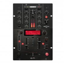 قیمت خرید فروش میکسر دی جی ریلوپ ReLoop IQ2 Midi
