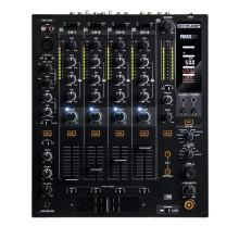 قیمت خرید فروش میکسر دی جی ریلوپ Reloop RMX 60 Digital