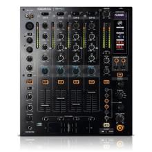 قیمت خرید فروش میکسر دی جی ریلوپ ReLoop RMX 80 Digital