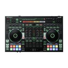 قیمت خرید فروش دی جی کنترلر رولند Roland DJ-808