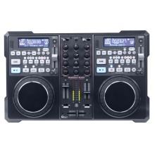 قیمت خرید فروش دی جی همه کاره آمریکن دی جی American DJ Encore 2000