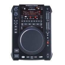 قیمت خرید فروش پلیر دی جی آمریکن دی جی American DJ Radius 3000