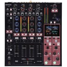 قیمت خرید فروش میکسر دی جی دنون Denon DN-X1700
