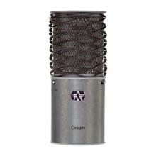 قیمت خرید فروش میکروفن استون Aston Microphones Origin