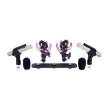 قیمت خرید فروش میکروفن استون Aston Microphones Starlight Stereo Pair