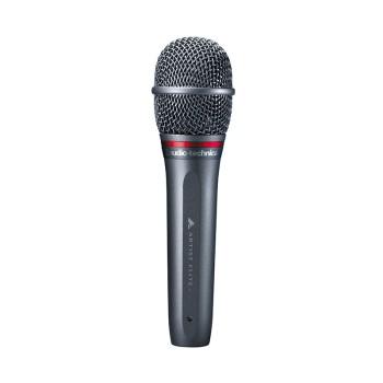 میکروفن آدیو تکنیکا Audio-Technica AE6100