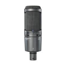 قیمت خرید فروش میکروفن آدیو تکنیکا Audio-Technica AT2020 USB Plus