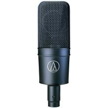 قیمت خرید فروش میکروفن آدیو تکنیکا Audio-Technica AT4033