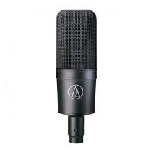 قیمت خرید فروش میکروفن آدیو تکنیکا Audio-Technica AT4033aSM