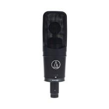 قیمت خرید فروش میکروفن آدیو تکنیکا Audio-Technica AT4050 SM