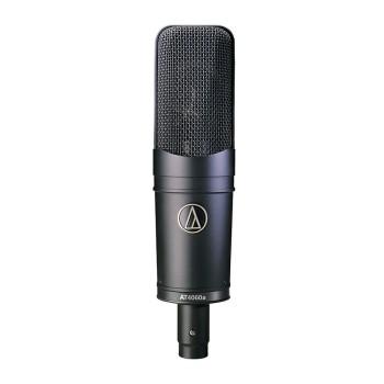 میکروفن آدیو تکنیکا Audio-Technica AT4060a