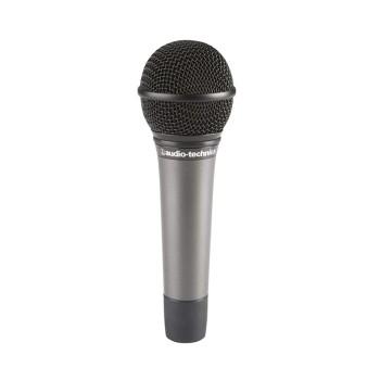 میکروفن آدیو تکنیکا Audio-Technica ATM510