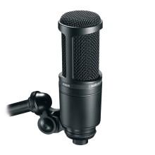 قیمت خرید فروش میکروفن آدیو تکنیکا Audio-Technica AT2020