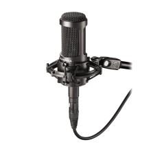 قیمت خرید فروش میکروفن آدیو تکنیکا Audio-Technica AT2050