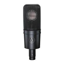 قیمت خرید فروش میکروفن آدیو تکنیکا Audio-Technica AT4040