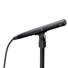 قیمت خرید فروش میکروفن آدیو تکنیکا Audio-Technica AT4041