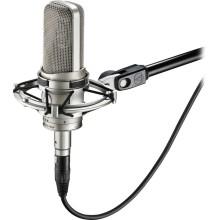 قیمت خرید فروش میکروفن آدیو تکنیکا Audio-Technica AT4047MP