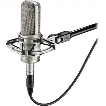 میکروفن آدیو تکنیکا Audio-Technica AT4047MP