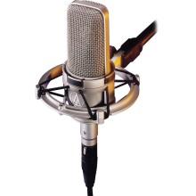 قیمت خرید فروش میکروفن آدیو تکنیکا Audio-Technica AT4047SV