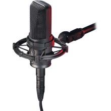 قیمت خرید فروش میکروفن آدیو تکنیکا Audio-Technica AT4050