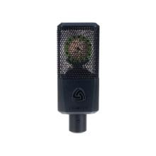 قیمت خرید فروش میکروفن لویت Lewitt LCT 440 Pure