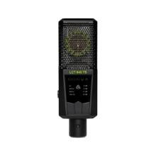 قیمت خرید فروش میکروفن لویت Lewitt LCT 640 TS