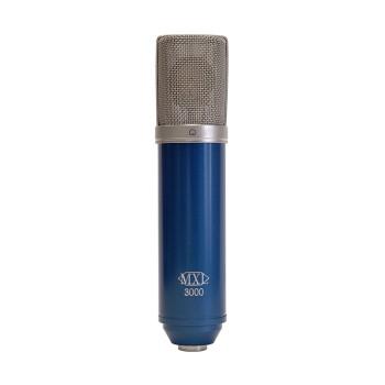 میکروفن ام ایکس ال MXL 3000 Vocalist Kit