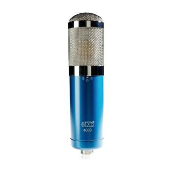 میکروفن ام ایکس ال MXL 4000