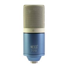 قیمت خرید فروش میکروفن ام ایکس ال MXL 770 Sky