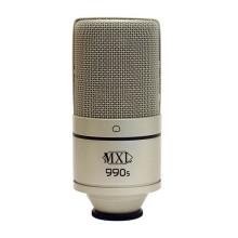 قیمت خرید فروش میکروفن ام ایکس ال MXL 990S