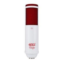 قیمت خرید فروش میکروفن کاندنسر USB ام ایکس ال MXL Tempo WR USB