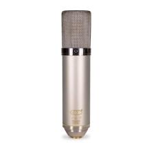 قیمت خرید فروش میکروفن ام ایکس ال MXL V69M-HE