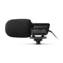 قیمت خرید فروش میکروفون مخصوص دوربین مرنتز Marantz Audio Scope SB-C2