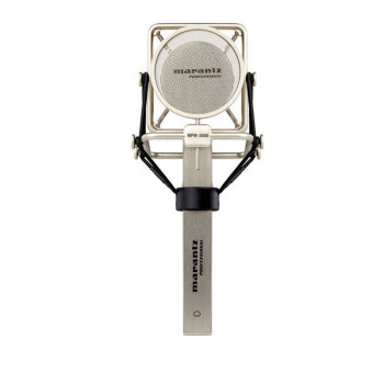 میکروفن مرنتز Marantz MPM-3000
