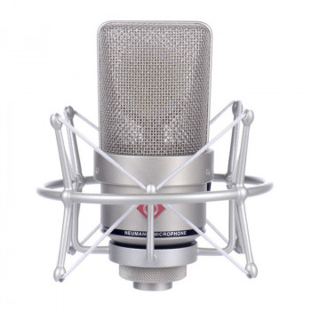 میکروفن نیومن Neumann TLM 103 With ShockMount
