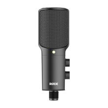 قیمت خرید فروش میکروفن رود Rode NT-USB
