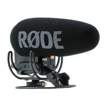 قیمت خرید فروش میکروفن شات گان رود Rode VideoMic Pro+