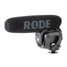 قیمت خرید فروش میکروفن شات گان رود Rode VideoMic Pro