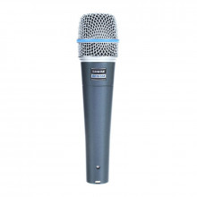 قیمت خرید فروش میکروفن شور Shure BETA57A