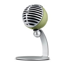 قیمت خرید فروش میکروفن یو اس بی شور Shure MV5 - Green