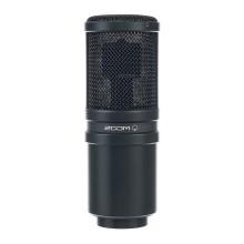قیمت خرید فروش میکروفن با سیم زوم ZOOM ZDM-1