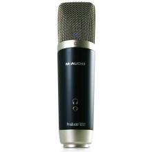 قیمت خرید فروش میکروفن ام آدیو M-Audio VOCAL STUDIO