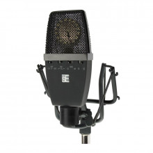 قیمت خرید فروش میکروفن اس ای الکترونیک sE Electronics sE4400a - Single