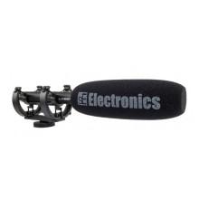 قیمت خرید فروش میکروفن شات گان اس ای الکترونیک sE Electronics ProMic Laser