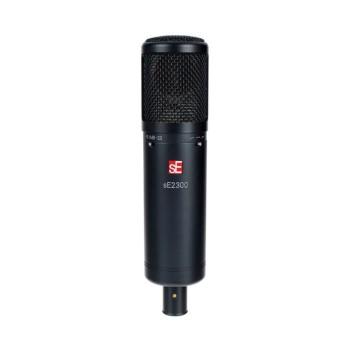 میکروفن اس ای الکترونیک sE Electronics sE2300