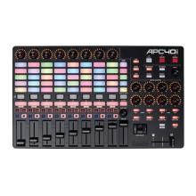 قیمت خرید فروش میدی کنترلر آکایی AKAI APC40 MK2